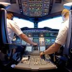 Rêves : rêver de pilote