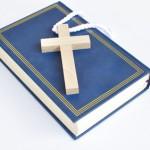 Neuvaine : Sainte Rolleinde