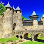 Rêves : rêver de château