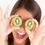 Conseils : Alimentation et humeur