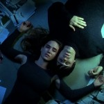 Film : Requiem for a Dream