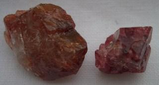 zirconshyacinthe-clairemedium