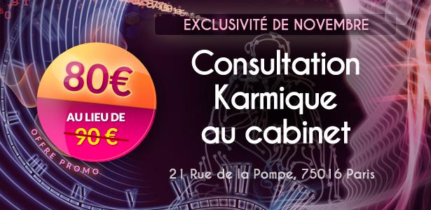 Claire-Slider-Karmique-Novembre-2014