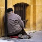 Rêves : rêver de misère