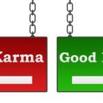 Promo du mois de novembre sur les consultations karmiques