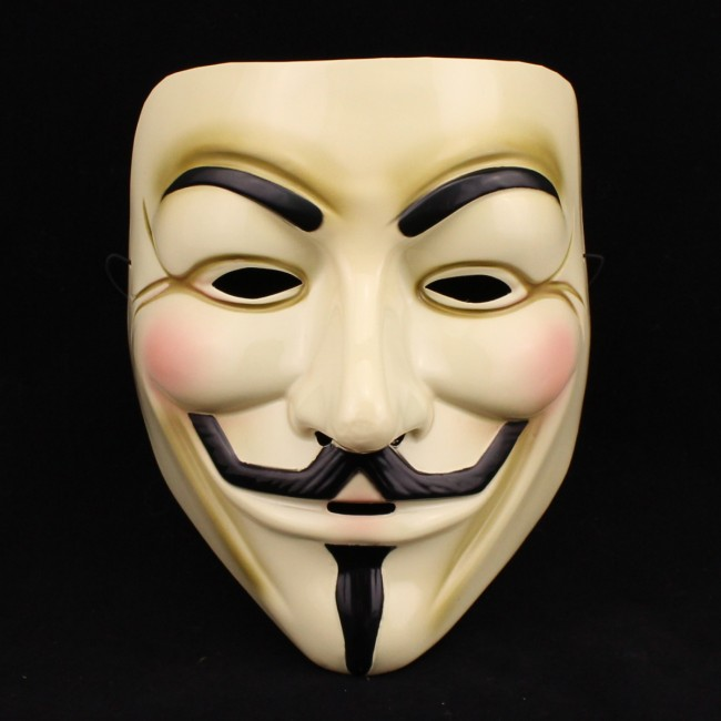 guy-fawkes-mask-001