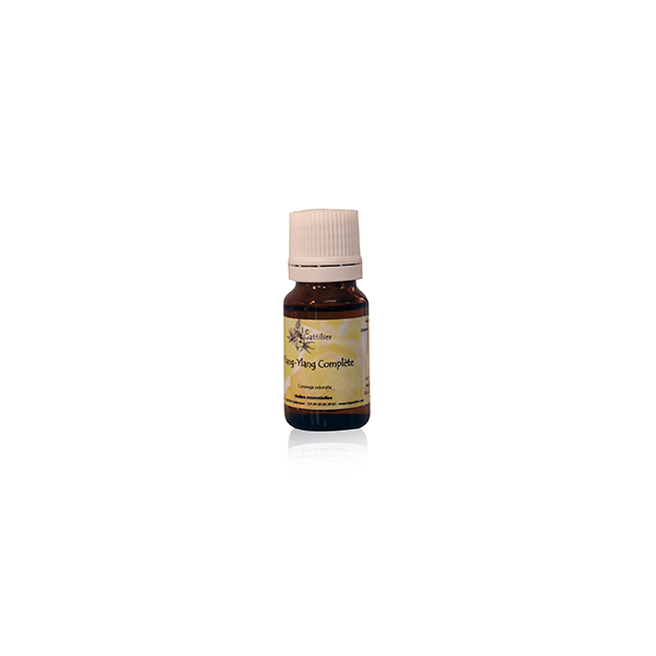 -he-d-ylang-ylang-complete