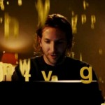 Film : Limitless