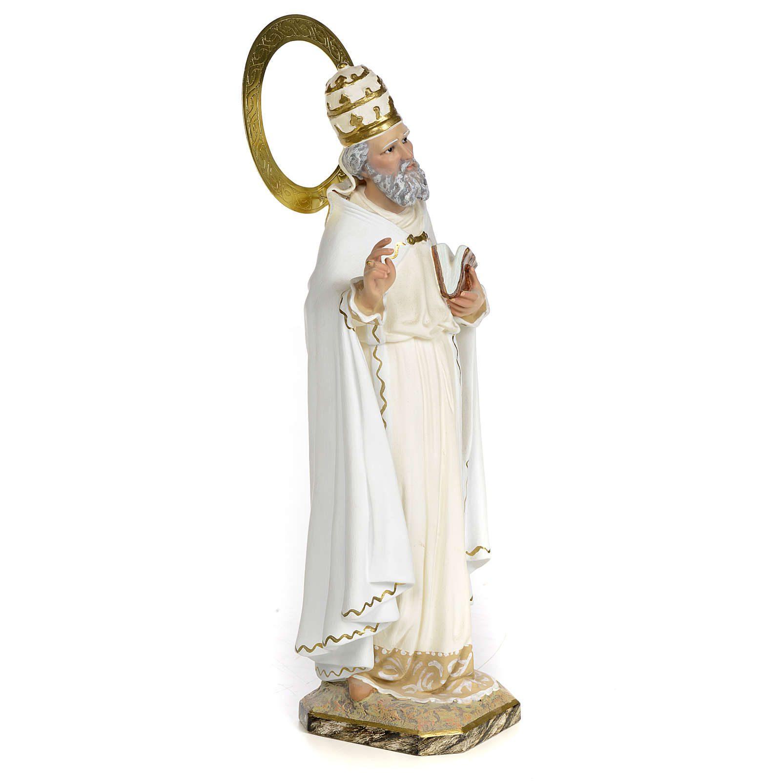 Prière à Saint Clément