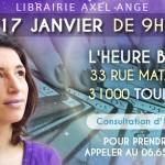 Voyance- Vies Antérieures-Magnétisme sur Toulouse