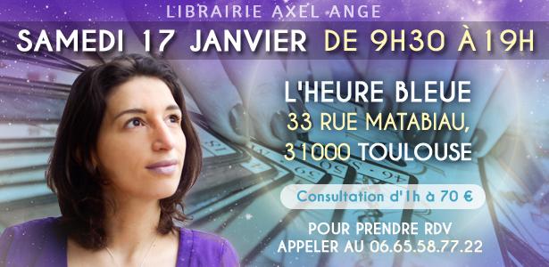 Claire-banniere-Toulouse-Janv2015-2