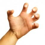 Chiromancie : les doigts