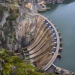 Rêve : rêver de barrage