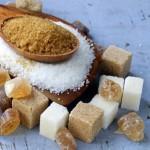 Rêves : rêver de sucre
