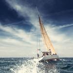 Rêves : rêver de bateau