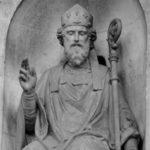 Prière à Saint Sulpice