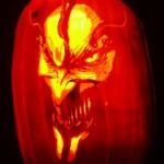 Halloween et les Illuminati