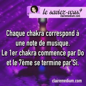 lesaviez-vous-chakra-notre-musique