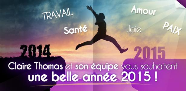 Banniere-Claire-Janvier-2015
