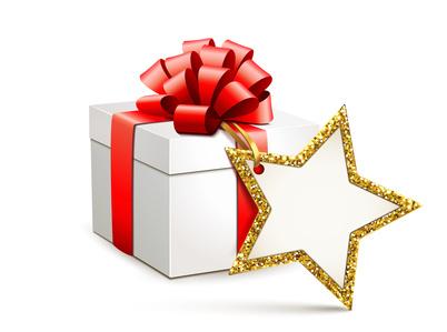cadeau-noel-2014-clairemedium
