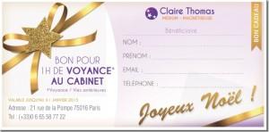 bon-cadeau-noel-2014