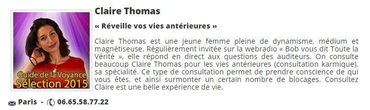 guide-de-lavoyance-2015-claire-Thomas