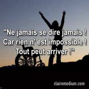 pensee-impossible-tout-possible
