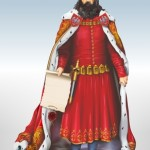 Rêves : rêver de roi