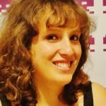 Rencontrez Jessica Lebbe en vidéo