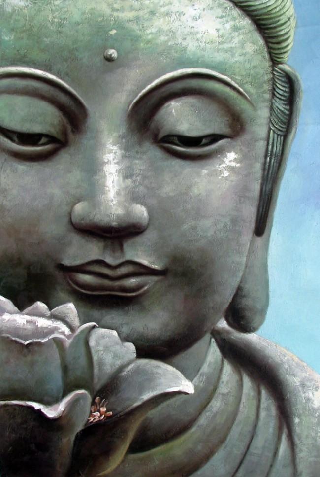 bouddha-clairemedium