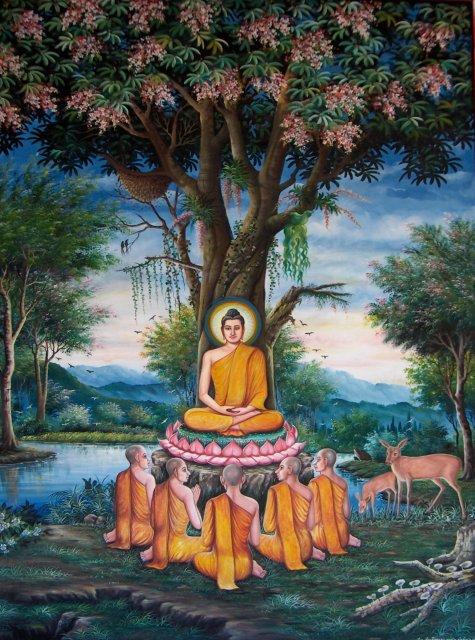bouddha-bouddhisme-clairemedium