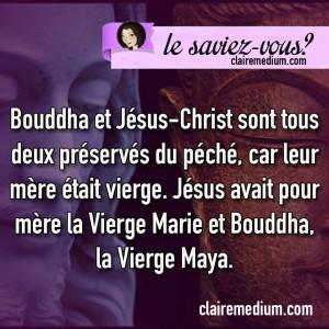 le-saviez-vous-Vierge-Bouddha-Jesus