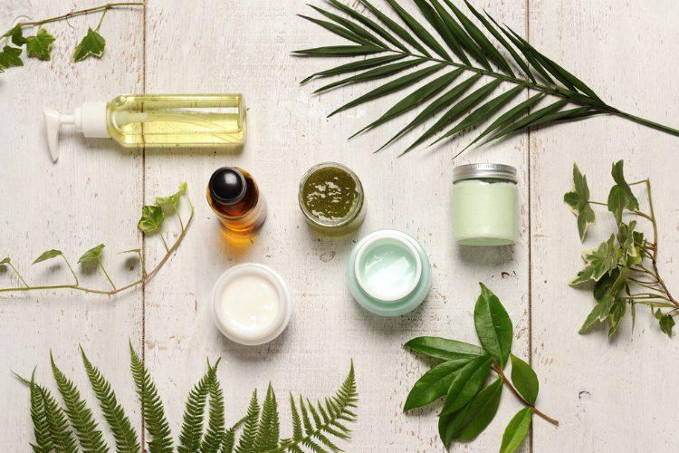 Ingrédients à éviter dans les cosmétiques