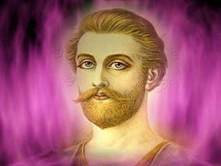 saint-germain-et-les-gardiens-de-la-flamme-violette_image001_0000