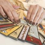 Emission 1- Comment choisir son jeu divinatoire ?