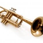 Rêves : rêver de trompette