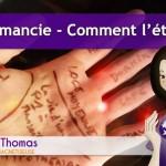 Emission 4 – La chiromancie : quelle main étudier ?