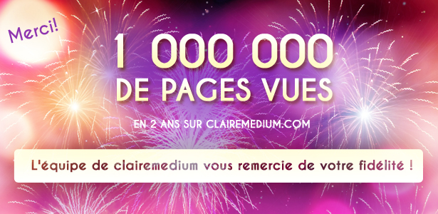 claire-pub-ban-million