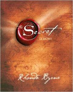 Le livre The Secret a été lu par plus de vingt millions de lecteurs
