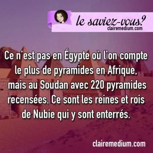 lesavie-vous-Afrique-egypte-soudan-pyramide
