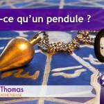 Emission 3 – Qu'est-ce qu'un pendule ?