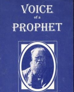 voice-of-prophet-van-rensburg2
