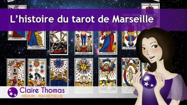 6-emission-histoire-tarot-marseille