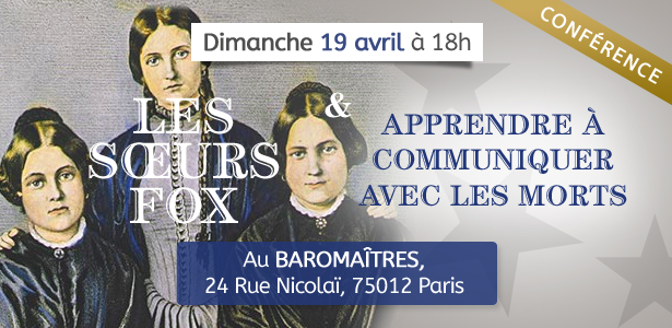Ban-Conference-Soeurs-Fox-Claire (1)