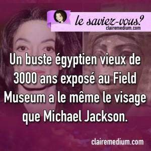 Michael-jackson-buste-egyptien-saviez-vous