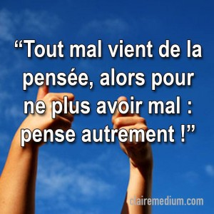 Pensee-semaine-mal-pense-autrement
