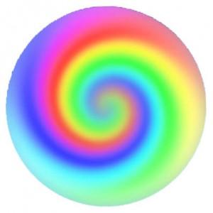 Le pouvoir des couleurs sur notre santé