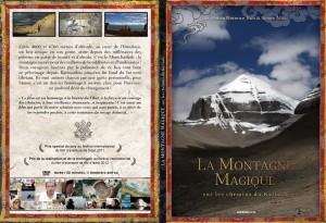 Un documentaire magnifique sur les chemins du Kailash