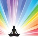 La  chromothérapie : la thérapie par les couleurs