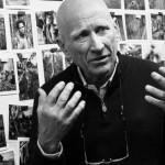 Sebastião Salgado : L'hommage d'un immense photographe à  notre planète